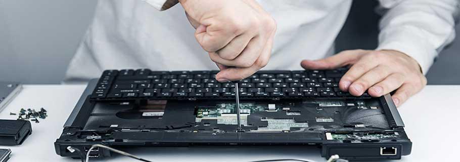 نمایندگی تعمیر لپ تاپ