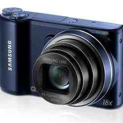 تعمیر دوربین سامسونگ