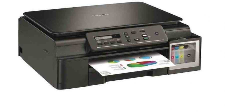 brother-inkjet-dcp-t500w-color-printer-scanner-copier-with-wifi-printers_697_1024x1024